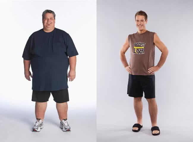 hogyan lehet egy jó étrend hogy lefogy a férfiak a magasságan