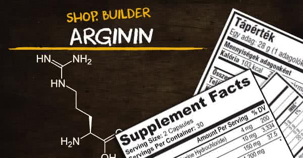 A sárgarépa előnyei és kárai a nők és férfiak számára - Vitaminok