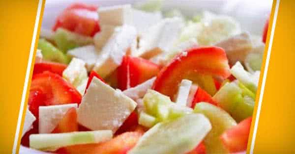 milyen ételek jók a fogyáshoz