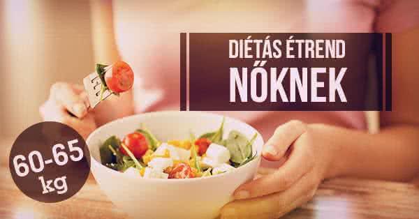 súlycsökkentő étrend havonta 5 kilogramm-gramm