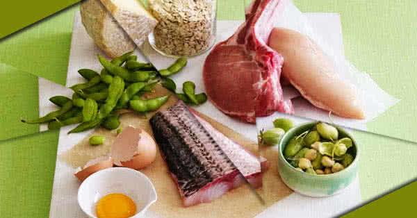 diéta 3 óránként ennis
