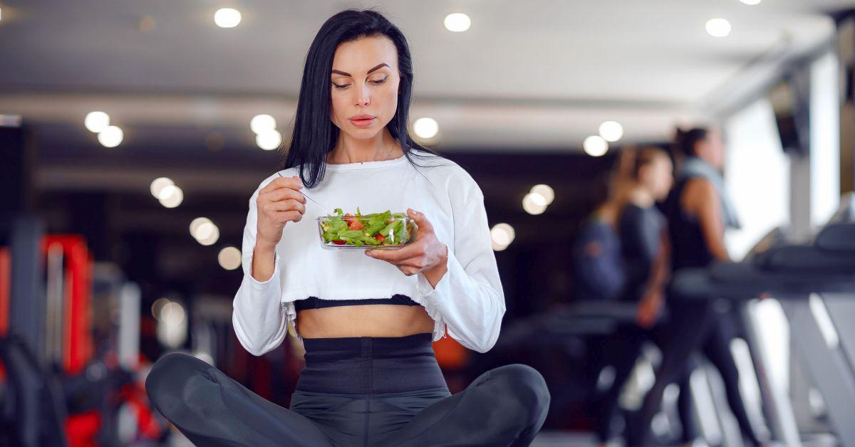 1200 kalóriás diéta gyakori kérdések