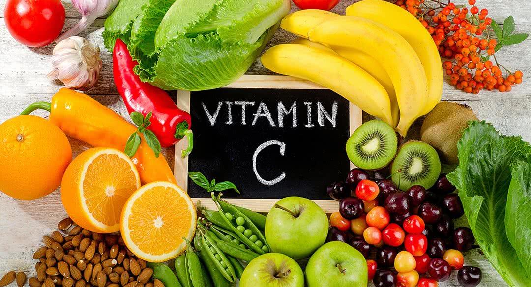 c-vitamin-tuladagolas
