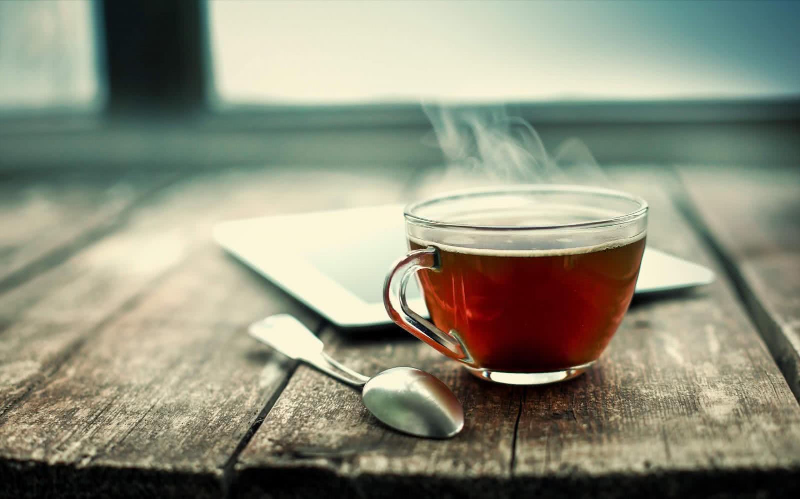 teami tea fogyás vélemények)