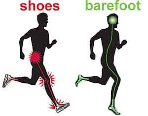miért fáj a lábak ízületei futás után ízületi kezelés hajjal
