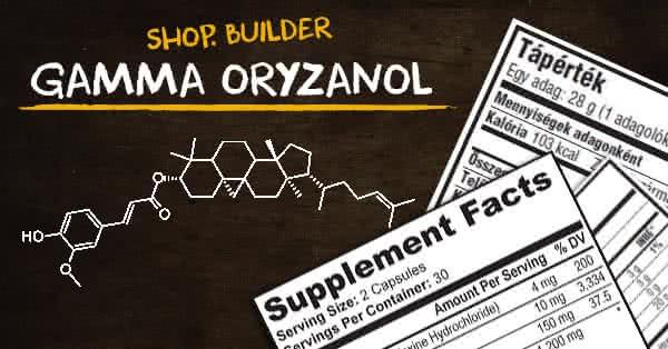 aminofillin zsírvesztés