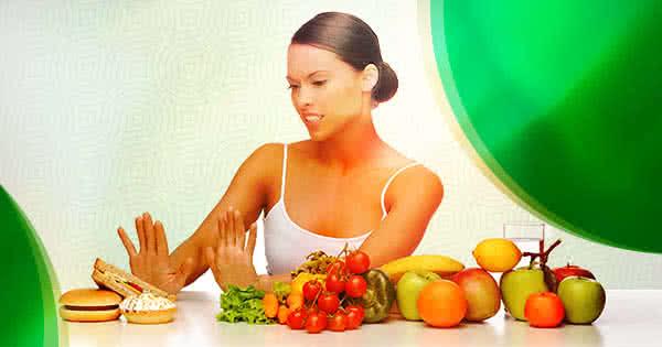 mit kell enni a fogyás növelése érdekében