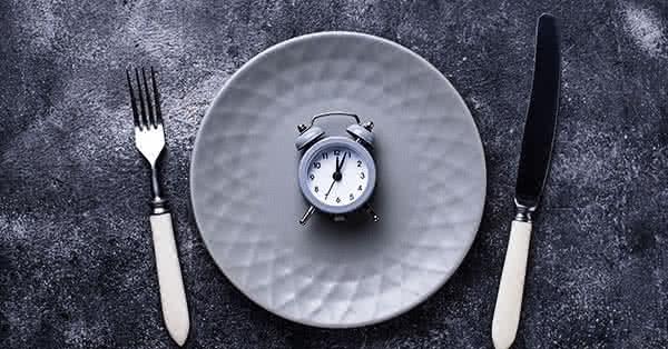 meddig kell böjtölni a zsírvesztést
