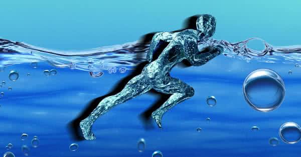 Öt jel, hogy nem iszol elég vizet