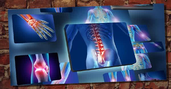 az osteopath gyógyítja-e az ízületi gyulladást csípő artrózisos kezelése