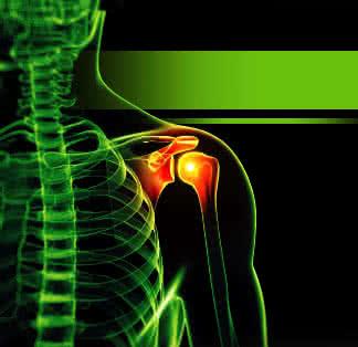 az ízületek gyógyszereinek felsorolása enterovírus ízületi fájdalom
