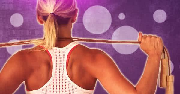 Zumba fitnesz gyakorlatok a fogyáshoz - Gyakorlatok fenék és csípő karcsúságához