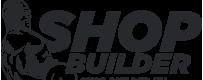 Shop.Builder Testépítő Webáruház