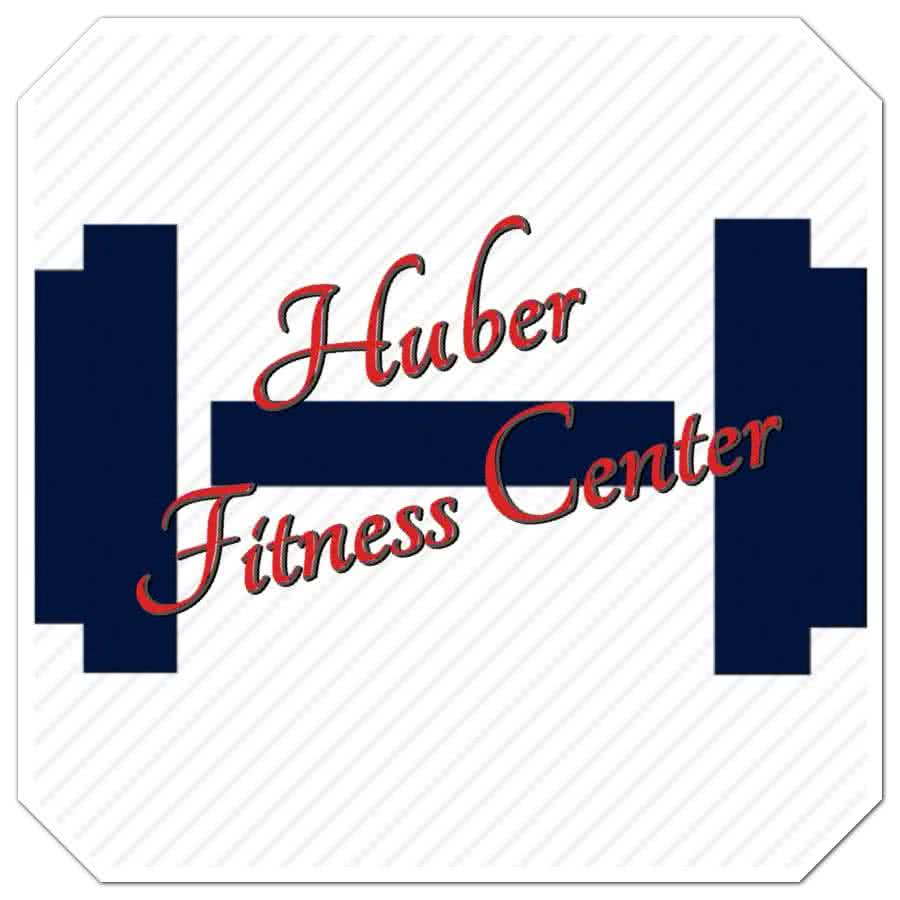Huber Fitness Center