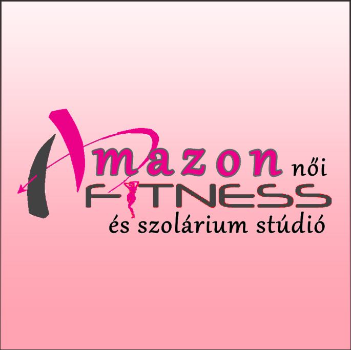 Amazon Női Fitness