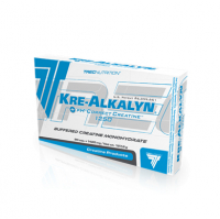 Trec Nutrition Kre-Alkalyn (30 kap.)