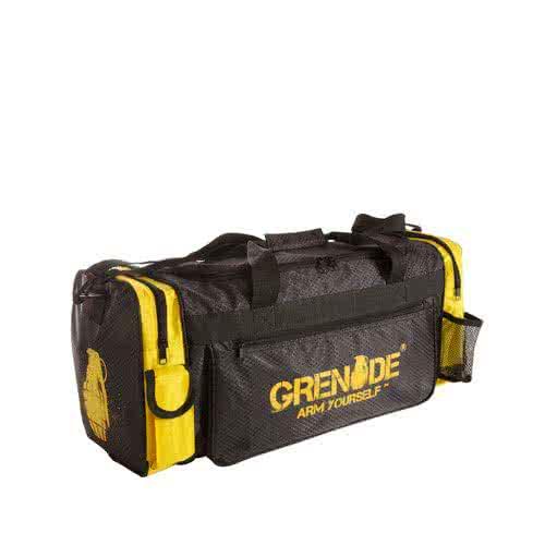 Grenade Grenade táska
