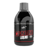 Pro Nutrition Carnitine Liquid (0,5 lit.)