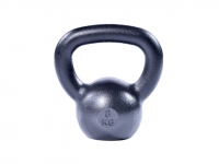 360 Gears Full Force Kettlebell 12kg