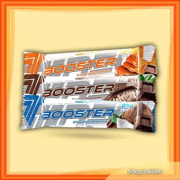 Trec Nutrition Booster 100 gr.