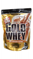 Weider Nutrition Gold Whey (0,5 kg)
