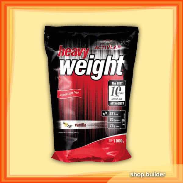 ActivLab Heavy Weight 1 kg