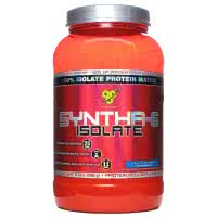 BSN Syntha-6 Isolate (0,908 kg)