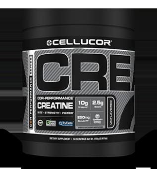 Cellucor Creatine Cor Performance 330 gr.