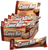 Labrada Nutrition Cookie Roll (12x80 g)
