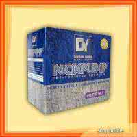 Dorian Yates Nutrition NOXPump Sticks (30 pak.)