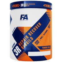 Fitness Authority XTreme 3R (500 gr.)
