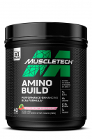 MuscleTech Amino Build (270 gr.)