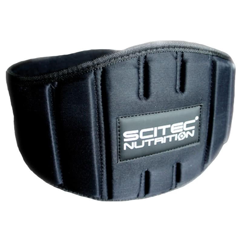 Scitec Nutrition Fitness öv