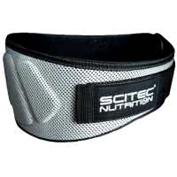 Scitec Nutrition Extra Support öv
