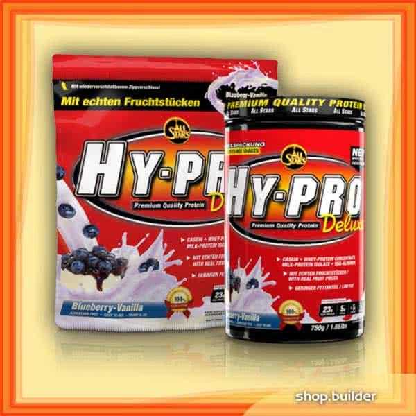 All Stars Hy-Pro 85 0,75 kg