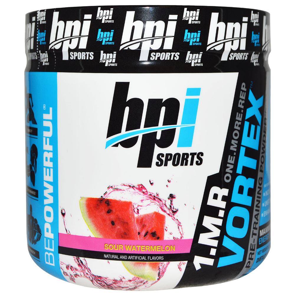 BPI Sports 1.M.R Vortex 150 gr.