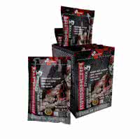 Olimp Sport Nutrition Massacra Episode 3 (180 gr.)