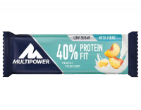Multipower 40% Protein Fit Bar (35 gr.)