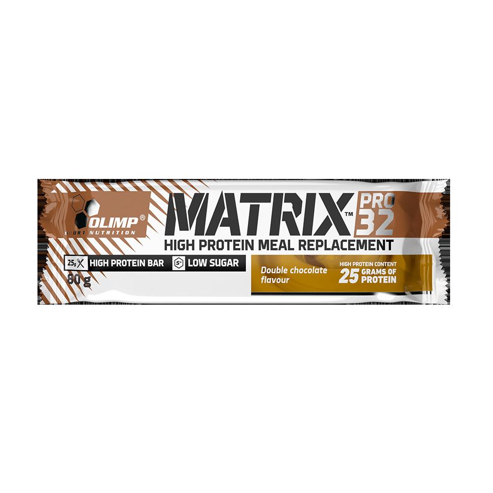 Olimp Sport Nutrition Matrix Pro 32 80 gr.