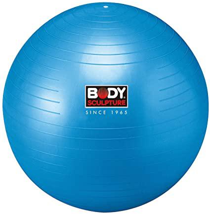 Body-Sculpture Fit Ball 26 (65cm)