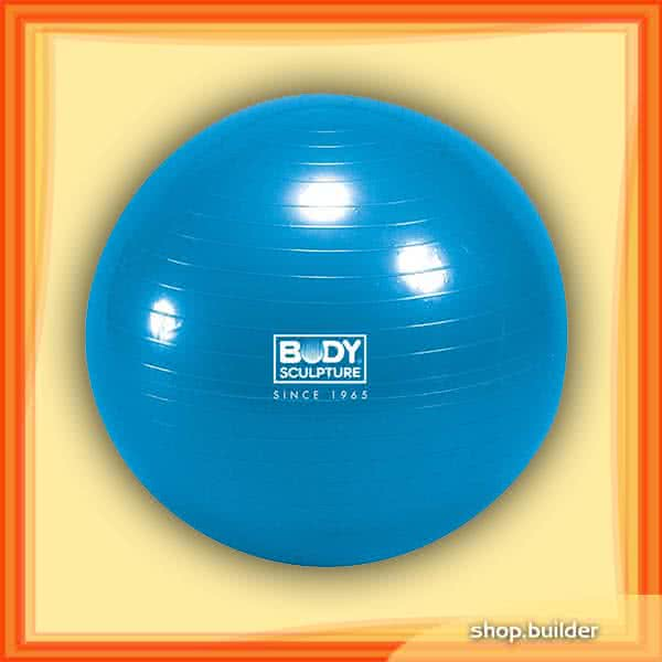 Body-Sculpture Fit Ball 35 (89cm)