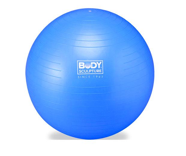 Body-Sculpture Fit Ball 30 (76cm)