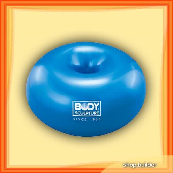 Body-Sculpture Fitball fánk (60cm)