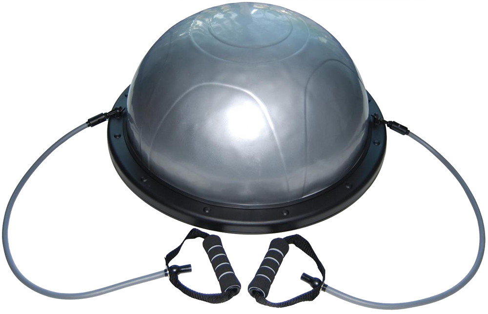 Spartan Balance trainer db