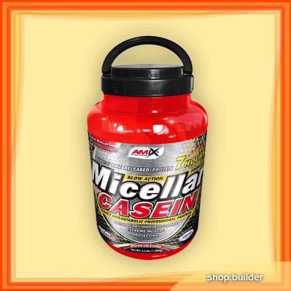 Amix Micellar Casein 1 kg