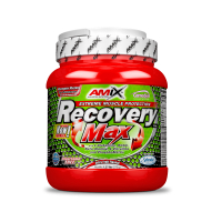 Amix Recovery-Max™ (575 gr.)