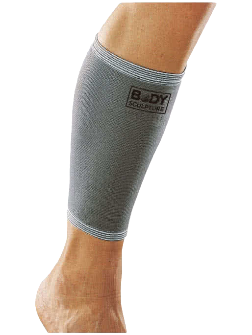 Body-Sculpture Elasztikus lábszárgumi db
