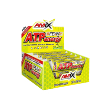 Amix ATP Energy Liquid (10x25 ml)
