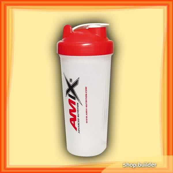 Amix Shaker Bottle Amix db