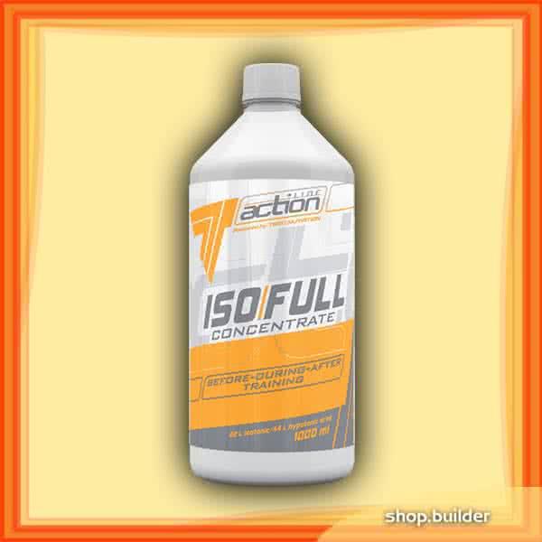 Trec Nutrition Iso Full 1 lit.